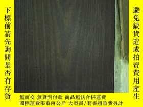 二手書博民逛書店THE罕見RANCH HOUSE 農舍(80)無書衣Y18089