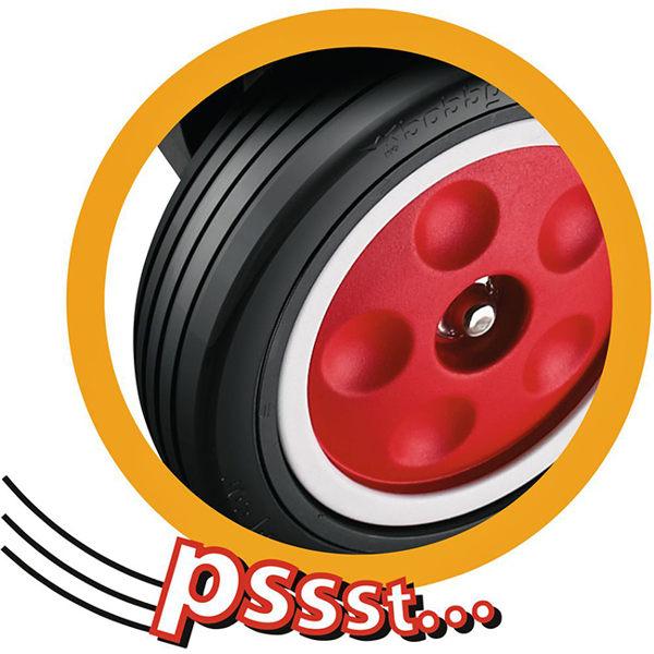 JAKO-O德國野酷-BOBBY CAR-時尚經典款