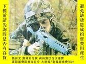 二手書博民逛書店罕見現代兵器1996-1.3.4.5.6.9.10.11Y234