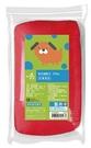 《享亮商城》G-E250-2 紅色 輕巧超輕土(大)380g 禹華