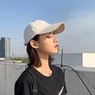 帽子女士韓版潮牌ins棒球帽