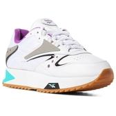 REEBOK CLASSIC LEATHER ATI '90S 女鞋 休閒 經典 膠底 緩衝 舒適 透氣 白【運動世界】DV5376