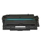 HP CF214A /14A 黑色 環保碳粉匣 適用 HP M712dn/M712N/M725DN