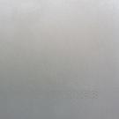 靜電窗貼_RN-TM121-001B