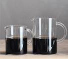 金時代書香咖啡 KINTO SCS 分享壺 300ml KINTO-27655-300