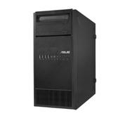 華碩 TS100-E10-PI4直立式伺服器【Intel Xeon E-2224 / 8GB記憶體 / 1TB硬碟 / 三年隔日到府保固】