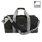 Lewis N. Clark 多功能可折疊行李袋9024 (中) / 城市綠洲 (手提袋、裝備袋、美國品牌)
