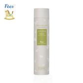 【Fees法緻】草本養髮賦活髮浴露 / 洗髮乳 250ml