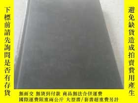 二手書博民逛書店ISOTOPES罕見& RADIATION TECHNOLOGY