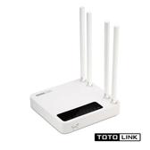 TOTOLINK AC5 AC1200 超世代極速飆網分享器