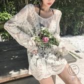 韓國性感比基尼顯瘦遮肚守學生游泳衣【小酒窩服飾】