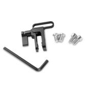 SmallRig 1679 HDMI 線材 固定座 電纜夾 夾具 For Sony a7II a7RII a7SII A72 A7R2 A7S2 公司貨