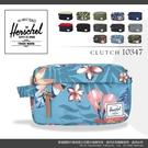 《熊熊先生》Herschel加拿大潮流品牌 7折 CHAPTER CARRY-ON 輕量旅行包 10347 隨身物品收納包手拿包
