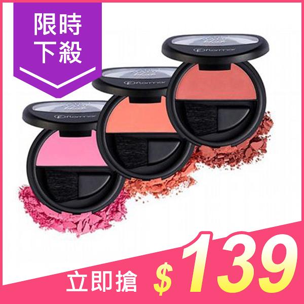 Flormar 快感潮紅迷幻腮紅(6g) 多款可選【小三美日】原價$179