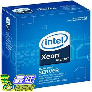 [美國直購 ShopUSA] 至強的L2快取記憶體 Xeon - X3210 - 2.13 Ghz - SOCKET775 - L2 Cache - 8 $8852