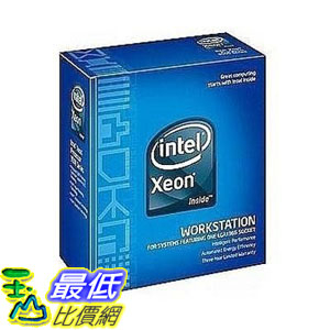 [7美國直購] Intel Xeon UP W3670 3.20 GHz Processor - Socket B LGA-1366 Hexa-core - 12 MB Cache - 4.80 GT/s QPI BX80613W3670