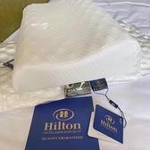 泰國乳膠枕頭雙人天然橡膠護頸椎助睡眠家用單人兒童記憶枕芯一對【全館免運】