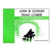 小叮噹的店 - P7 鋼琴系列 約翰修姆進階鋼琴教本【預備】--給最初學的 幼童初學適用