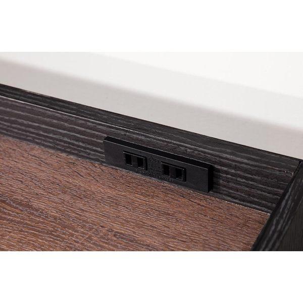 克德爾5尺餐櫃(18CS3/219-1) H&D東稻家居