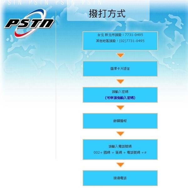 國際電話卡 100元  電話卡 打國際電話 日本 美國 中國 加拿大 新加坡