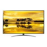 LG 55吋一奈米4K物聯網電視 55SM9000PWA