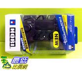 [玉山最低網]  日本 PS4/PS3 HORI HORIPAD FPS Plus 黑/紅/藍 連發手把(有觸控面板)