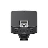 【震博】Sony FA-WRR1 無線閃光燈接收器(分期0利率;台灣索尼公司貨)