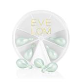 EVE LOM 全能深層潔淨膠囊 輕巧版1.25mlx14入 10|10《小婷子》