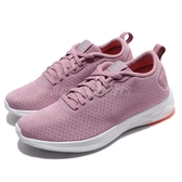 Reebok 慢跑鞋 Astroride Soul 紫 粉紫 白 基本款 運動鞋 女鞋【PUMP306】 CN4575