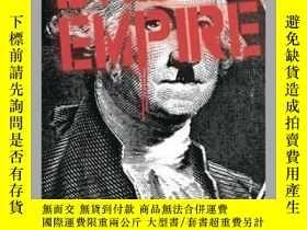 二手書博民逛書店Evil罕見Empire Vol. 2Y410016 Max Bemis Boom! Studios ISBN