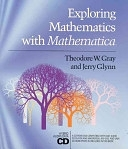 二手書《Exploring Mathematics with Mathematica: Dialogs Concerning Computers and Mathematics》 R2Y ISBN:0201528185