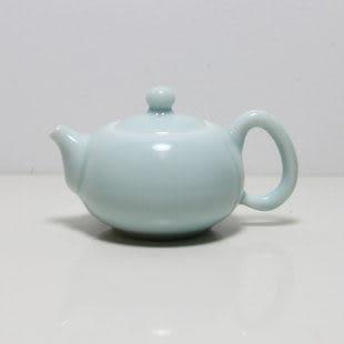 玉質功夫茶具套裝