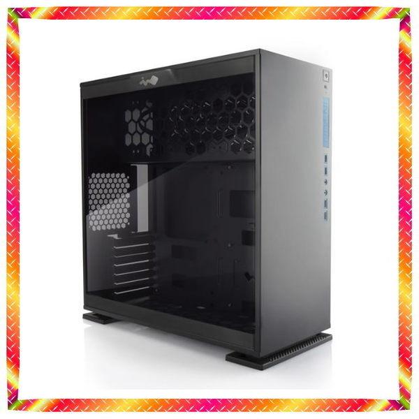 微星 八代 B360主機 i3-8100 四核心處理器 SSD固態硬碟 高速上市