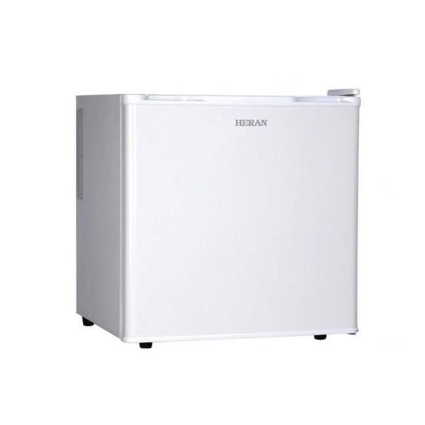 【南紡購物中心】禾聯【HBO-0571】50公升單門冷藏箱