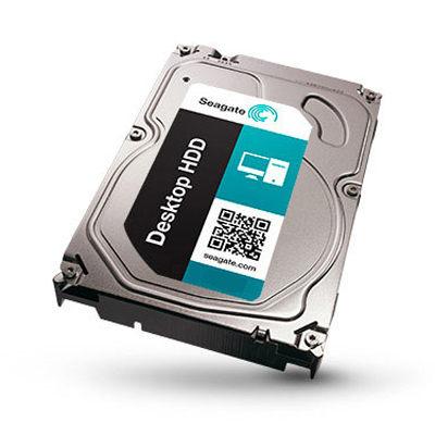 全新 Seagate希捷 1000GB  1TB 7200轉 64MB 3.5吋 SATA3 電腦硬碟 全新盒裝