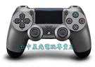 【PS4 新款無線控制器+充電線】☆ 原廠無線手把 鋼鐵黑 公司貨 ☆【CUH-ZCT2G】台中星光電玩