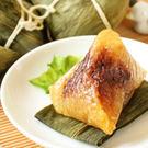 【富品家】紅豆鹼粽/粳粽 (10入)-含...