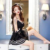 情趣內衣可愛公主裙角色扮演性感女傭游戲制服誘惑套裝女