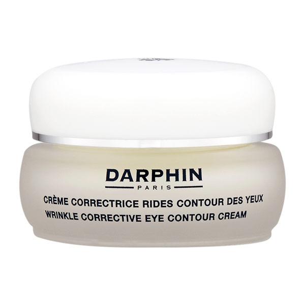 Darphin 朵法 木蘭精萃無痕亮采眼霜 0.5oz, 15ml