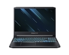宏碁Acer PH315-53-59JT 15吋電競筆電(i5-10300H/RTX 2060/16G/512G SSD/W10