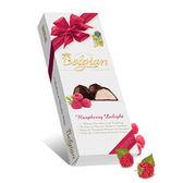 白儷人莓果美點巧克力50g【愛買】