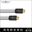 【海恩數位】WIREWORLD Platinum Starlight 7 HDMI 傳輸線 卡門公司貨 (1M)