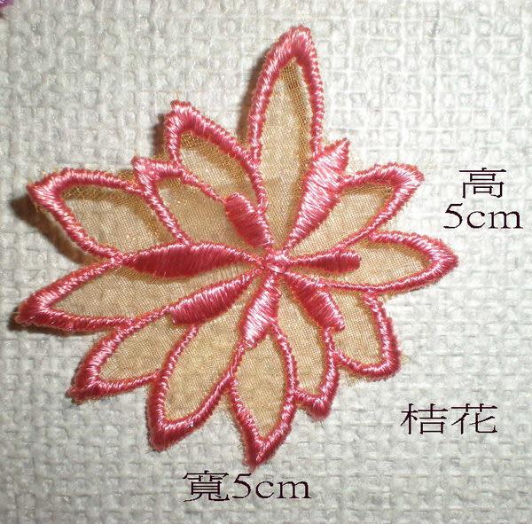 織帶蕾絲邊~用於衣服 窗簾 桌巾 抱枕...貼在櫃子上裝飾也有古典風ㄋ