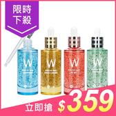 韓國 W.lab 名模聚光妝前精華(55ml) 多款可選【小三美日】爆水精華 $399