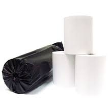 57*70*12mm感熱紙捲~1箱40入/工廠直營 熱感紙/菜單紙/點菜紙/點餐紙/叫號紙/POS機用紙