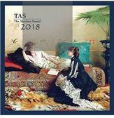 絕對的聲音TAS 2018 CD 免運 (購潮8)