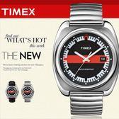 【人文行旅】TIMEX | 天美時 T2N587 INDIGLO 全面夜光指針錶