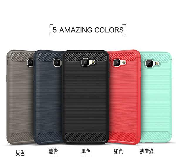 碳纖維拉絲 小米5/小米 5s/ 小米 5s Plus/紅米Note4 /紅米Note3/小米Max手機套 手機殼 軟套
