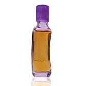 Lancome Connexion 夢幻紫星球淡香水 5ml 無外盒包裝