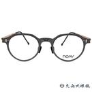 ROAV 美國 折疊 Ace 薄鋼眼鏡 ...